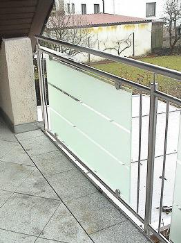 Balkone Und Balkongelander Archives Seite 5 Von 7 Schlosserei