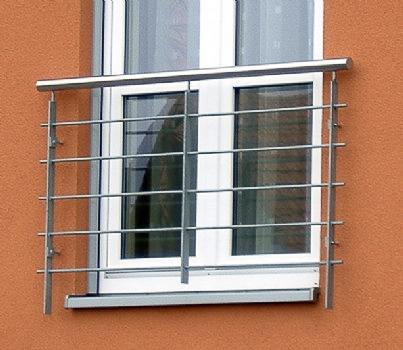 franz sische balkone bk03 schlosserei schleip. Black Bedroom Furniture Sets. Home Design Ideas